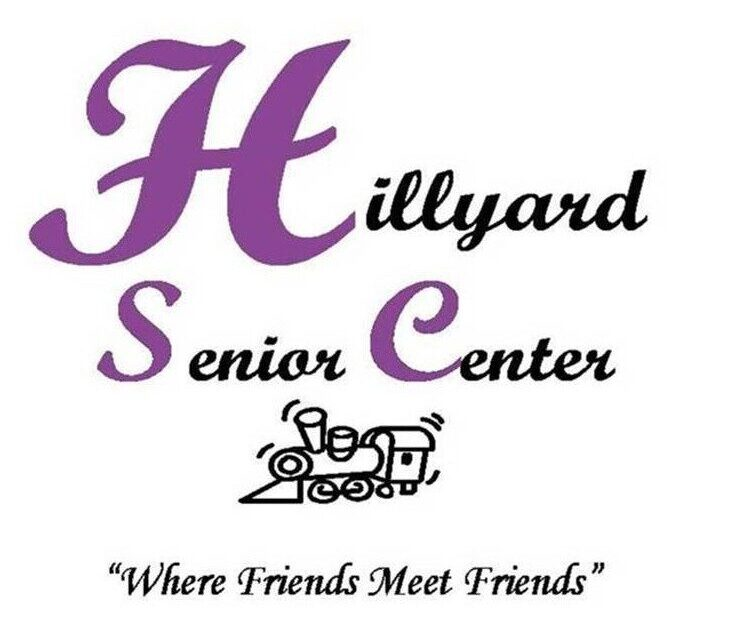 Hillyard Senior Center